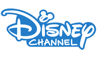 Disney+Channel — kopia